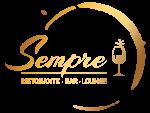Sempre – Ihr Lokal in Salzburg Logo